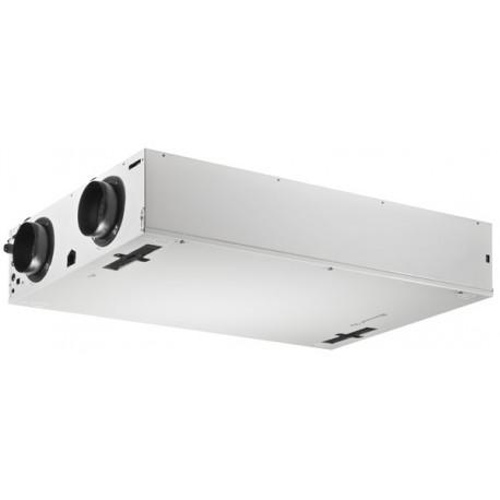 renovent-sky-150-200-300