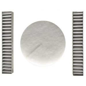 Kit Filtre Air 70 ePM1 50%(1pce)+IC 60%(2pces) (1xF7/2xG4)